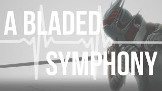 A BLADED SYMPHONY - Blade Symphony Analysis | Potato Clinic