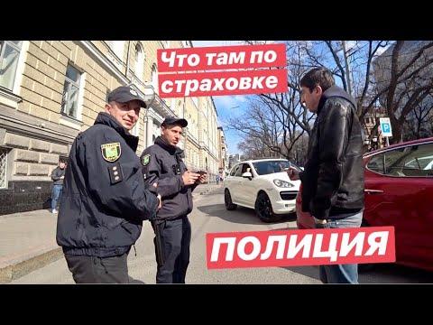 Голая Анфиса Черных (Актриса)