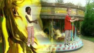 BB Carousel