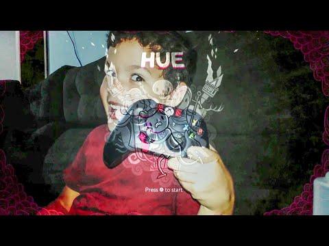 JOGO HUE XBOX ONE FREE Live Gold - EP 01
