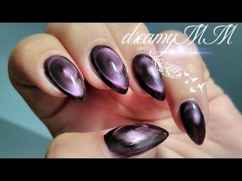 simple-magnetic-nail-art