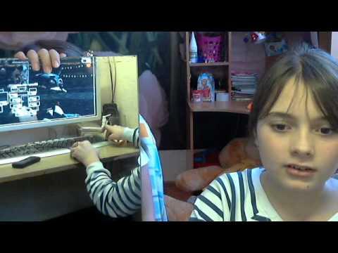 5 ночей с Фредди - YouTube