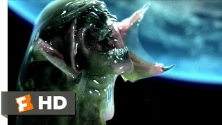 Video AVP: Alien vs. Predator (2004) - A New Predator (5/5) Scene | Movieclips download MP3, 3GP, MP4, WEBM, AVI, FLV Juli 2018