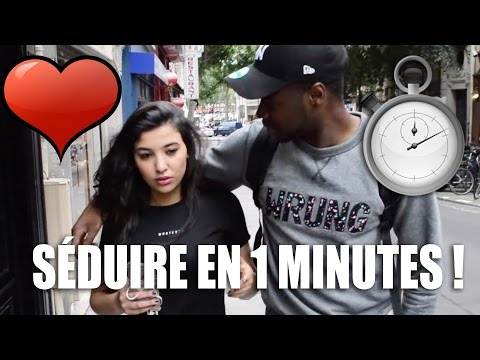 NORMAN - DEALING WITH EXESde YouTube · Durée :  5 minutes