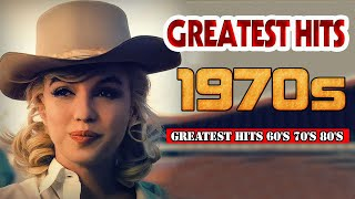 Greatest Hits Of 50s 60s And 70s Old School Music Hits Music That Bring Back Your Love Again