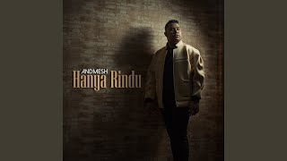Download lagu Hanya Rindu