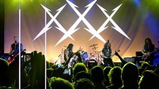 Metallica - Breadfan w/ Metclubber Andrew Dowis [MULTI-CAM] - 2011/12/07