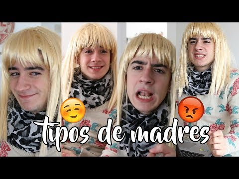 Alberto de Luque Jalouise from YouTube · Duration:  2 minutes 55 seconds