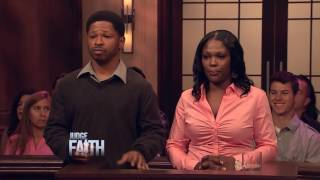 Judge Faith - Full Episode - Odometer Setback