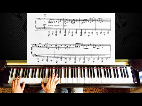 Download In the Hall of the Mountain King sheet music