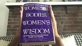 Women's Bodies, Women's Wisdom: Reflections of Pregnancy and Birthing
