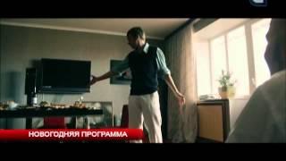видео Новый год в Карелии 2018