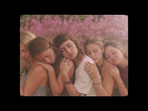 RasgaRasga - DANDELIONS - [official videoclip]