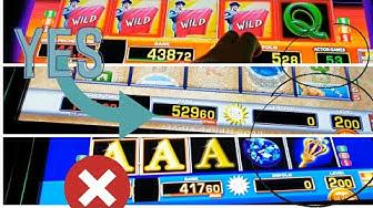 🔴 20 Min JACKPOT 🔴⏩⏩ 1 Automat ⏪⏪ - 🆗 1000 EURO EINSATZ 🆗 2€LEITER/ KARTE 🆗 Torero AG's / Surfer 2€