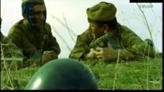 ГАРИБШО КОМПАНИЯ - ГУРЕХТАН МУМКИН НЕСТ