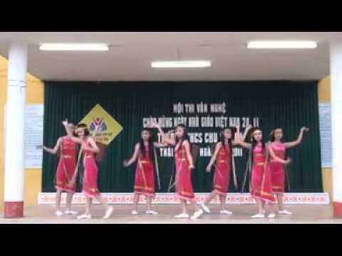Mua Chieu LEn Ban Thuong  YouTube