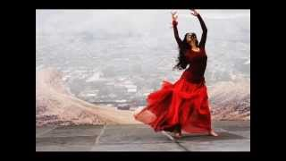 O Re Piya Rahat Fateh Ali Khan {Aja Nachle}  YouTube