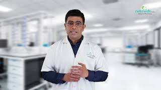 Amlodipine Besylate and Losartan Tablet - Drug Information
