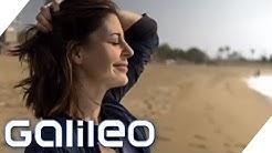 Urlaub für 150€ - Wer hat die schönere Reise? | Galileo | ProSiebenf