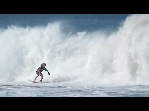 Gromheaven II La Pura Vida | Costa Rica