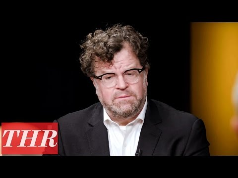 'Manchester by the Sea' Writer Kenneth Lonergan: