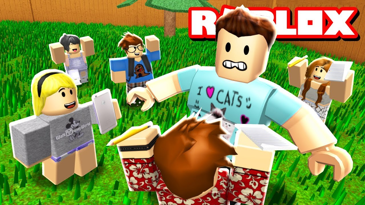 Youtube Fans Simulator Roblox Fan Group Simulator Youtube
