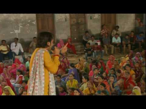 karni mata araj suno || mahendra sing rathore live || bikaner video mastan bhai