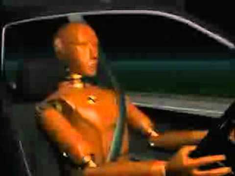 Ntsa drivers ed video 01 driving in traffic wmv youtube