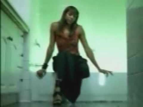 Download Deborah Cox featuring RL - We Can't Be Friends video clip