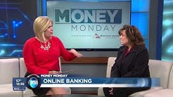 Why You Should Use Online Banking | Mountain America Credit Union