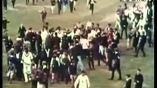 ** Must Watch ** Documentary on Batting Legend Sir Garfield Sobers