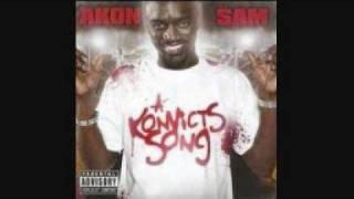 Akon ft. Vybz Kartel Shabba Sizzla - Soul Survivor Remix