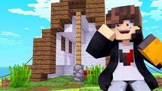 Minecraft: RAFT - ABRIGO - ‹ JUAUM › #03