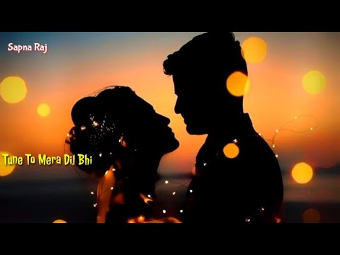 ❤️new-female-version-sad-😘love-whatsapp-status-video-2019😭sad-song-ringtone-video-2019💔