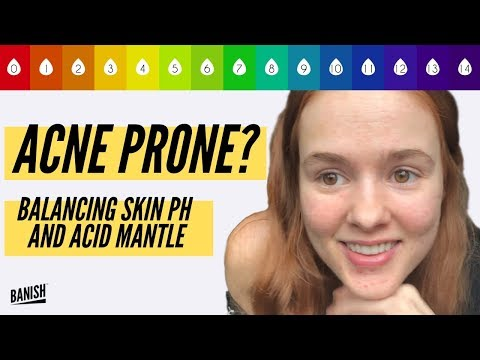 is-your-acne-caused-by-upset-acid-mantle?-|-skin-ph-and-acne