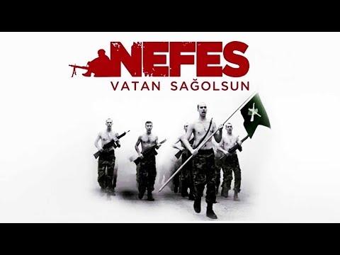 Nefes - Vatan