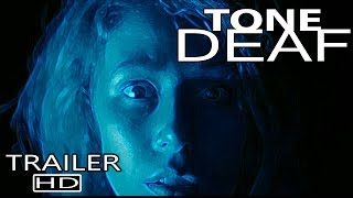 TONE DEAF (2019)  OFFICIAL Trailer + Clip | Horror Movie | ROBERT PATRICK