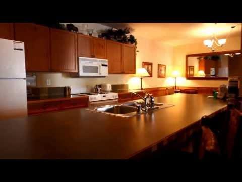 Springs #8832 Vacation Condo at Keystone Resort, Colorado
