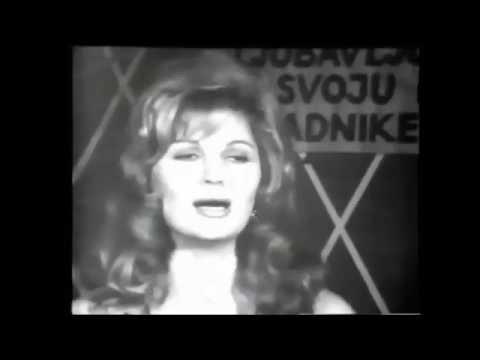 Mirjana Bajzec* Mirjana - Znam Da Nećeš Doći