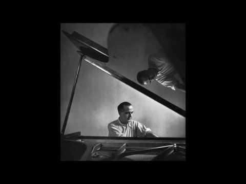Samuel Barber - Adagio For Strings (TrancEye Remix) FREE DOWNLOAD