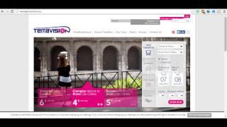 Отдых в Италии: проезд в Рим, аэропорт  iampino(, 2015-07-18T15:00:28.000Z)