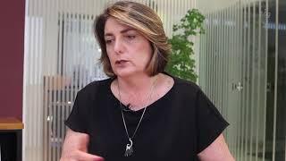 """Entrevista - Carla Teresa Martins Romar fala da obra """"Direito Processual do Trabalho Esquematizado"""""""