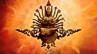 Omkara - Om Mani Padme Hum