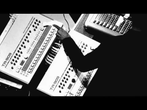 Binny - Devil's Orchestra (HD)