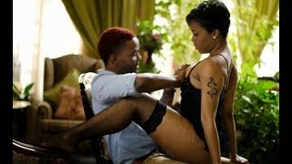 Konshens - Bring Back Love Making | Brit Jam Flesh Riddim | 2015