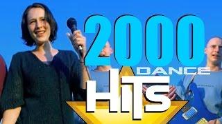 Best Hits 2000 ♛ VideoMix ♛ 37 Hits