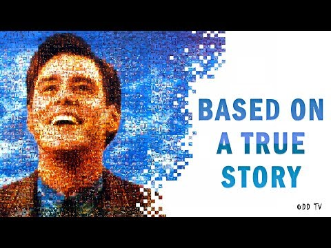 The Truman Show | Based on a True Story | Under the Dome