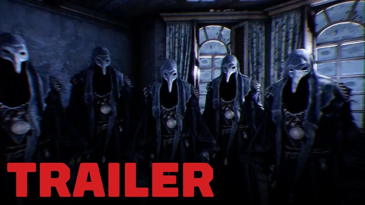 the-conjuring-house-gameplay-trailer-2