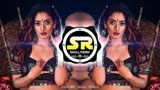 Download CHAIYYA CHAIYYA  REMIX | DJ SCOOB | DJ SONG | SKULL REMIX