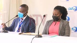 Uganda, Tanzania set for November Oil forum in Dar